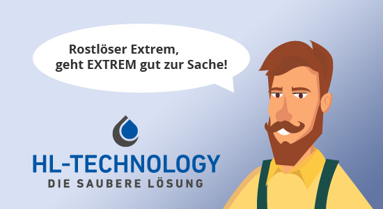HL Technology - Bewertungen
